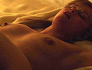 Reese Witherspoon nude in sex caps from Wild