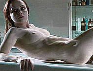 Christina Ricci sexy scans and nude moviecaps
