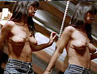 Katie holmes naked pictures